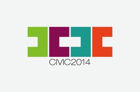 Civic Logo