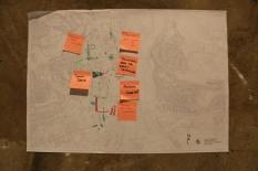 Collaborative Vision and Design Workshop
