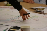 Collaborative Vision and Design Workshop